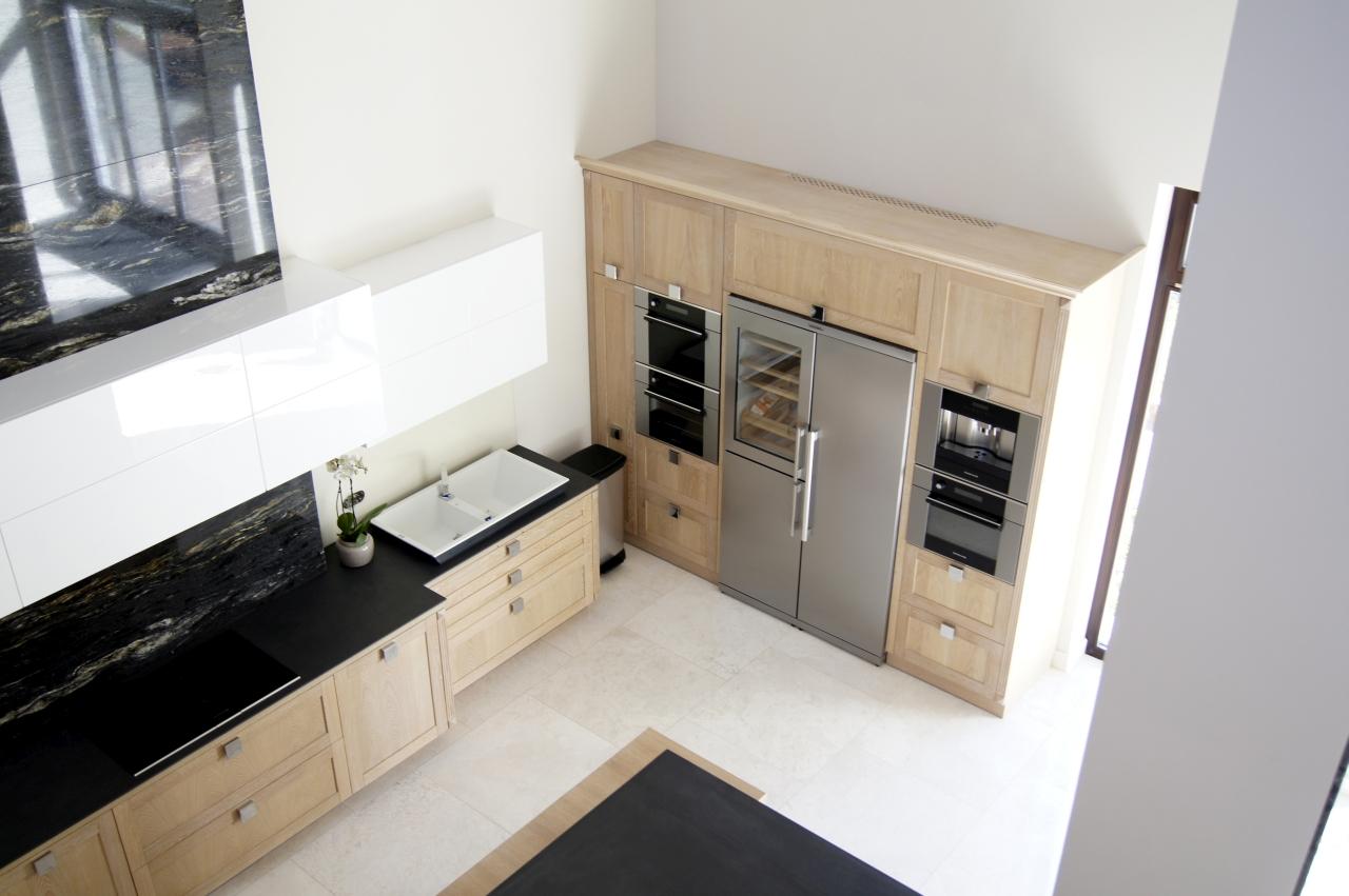 Küchenmöbel Bilder küchenmöbel uniquebygroch