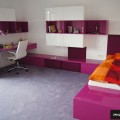 FURNITURE FOR KIDS, YOUNG PEOPLE