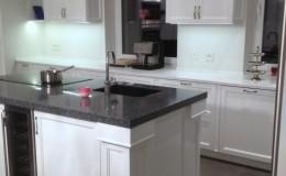 Meble kuchenne galeria 27