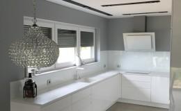 Meble kuchenne galeria 32