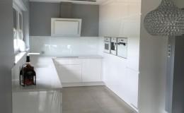 Meble kuchenne galeria 35
