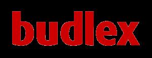 Logo Budlex